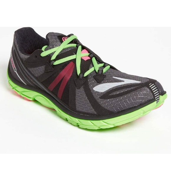 9cad71e0952 Brooks Shoes - BROOKS PureConnect 2 Running Shoe